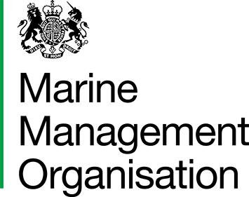 Marine_Management_Organisation_(MMO)_logo